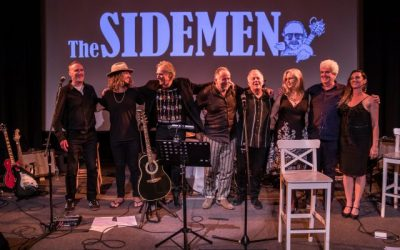 The Sidemen – Review