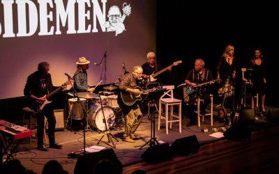 Universal Stranger – Sidemen Review